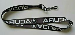 Automotive Lanyard for ID cards , keys , Tickets  *Pick One*